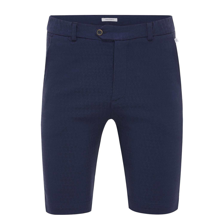 Matthew | Shorts navy structure