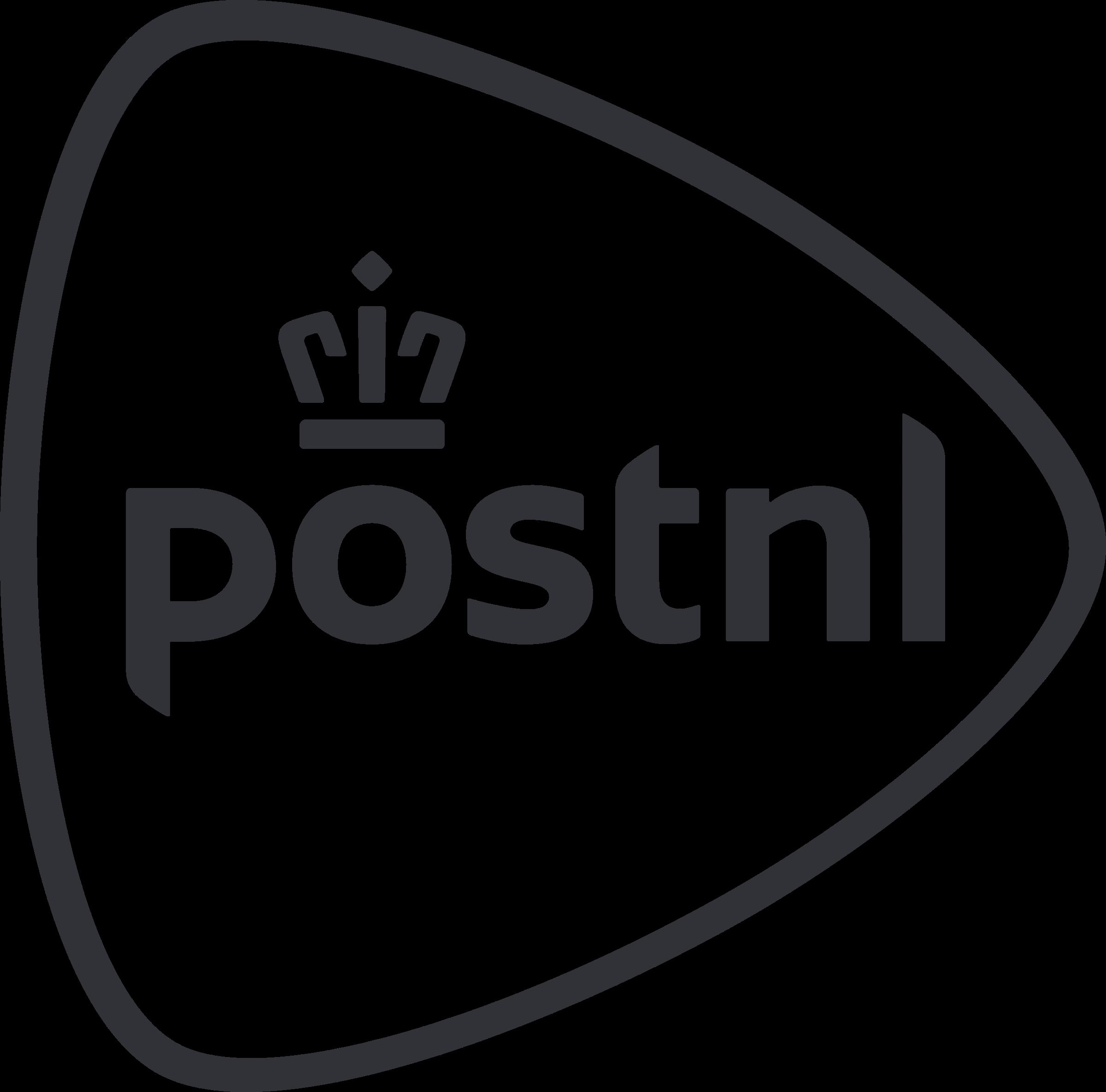 PostNL - gratis