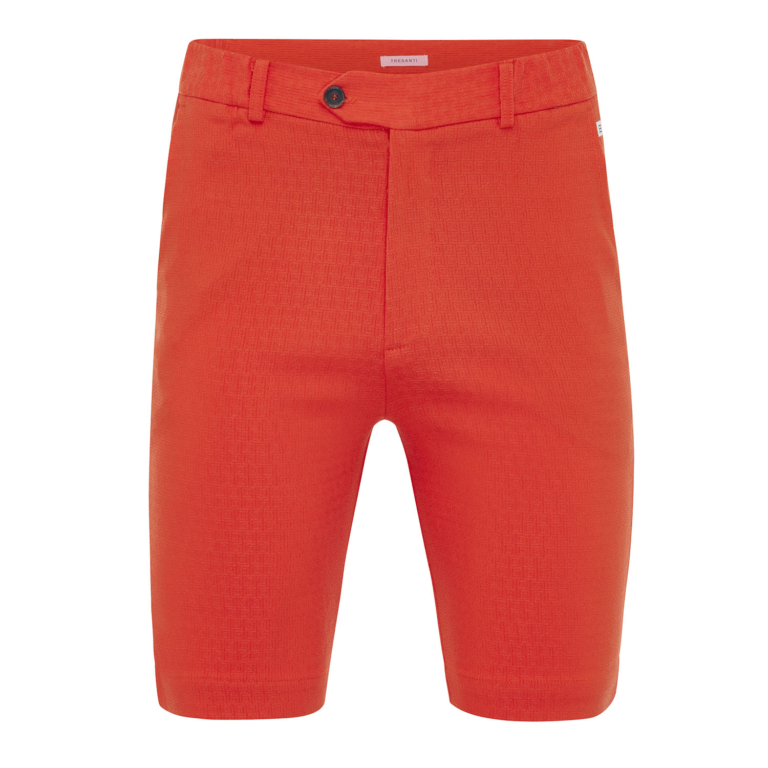 Matthew | Shorts coral structure
